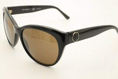 Fuse Lenses Polarized Replacement Lenses for Tory Burch TY6051