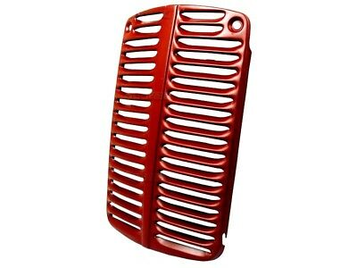 Front Grille Fits Massey Ferguson Fe35 35 835 Tractors. High Quality.