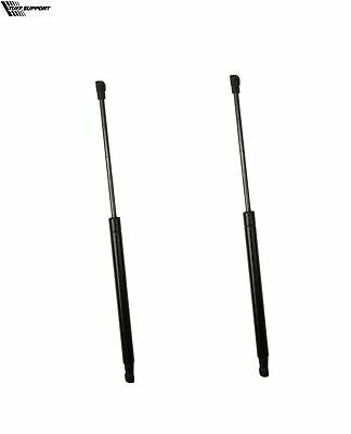 Tuff Support 613404 Hatch Lift Support