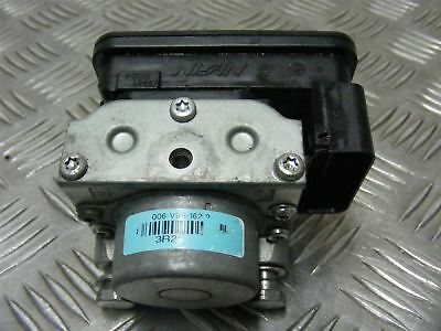 Triumph Speed Triple 1050 S 2016 ABS Pump Modulator #146