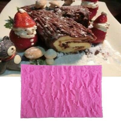 Pattern Frame Jelly Pudding Cake Chocolate Liquid Silicone Mold