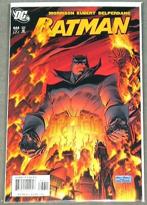 BATMAN Huge Lot #643-713 Complete Annuals Variants NM 84 Issues DC #comics