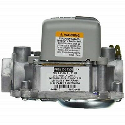 HONEYWELL M847D-ZONE REPLACEMENT Damper Actuator For ARD and