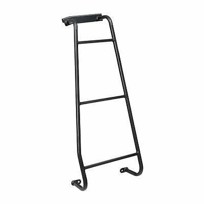 Roof Access Ladder Rear Door Land Rover Discovery 1 & 2 STC50134B