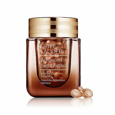 Estee Lauder Advanced Night Repair Intensive Recovery Ampoules 60 unidades