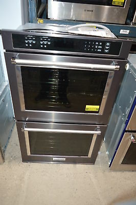 Black Interior Kode Ess Kitchenaid on black ge, black estate, black lg, black aga, black smeg, black pfaltzgraff, black hp, black whirlpool, black microsoft, black tupperware, black apple, black samsung, black paula deen, black gibson,