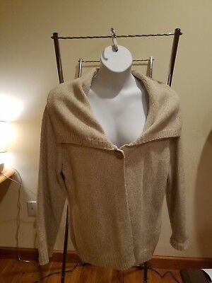 Wholesale Lot of 3 Pre-owned Women Sweaters SIze 2X