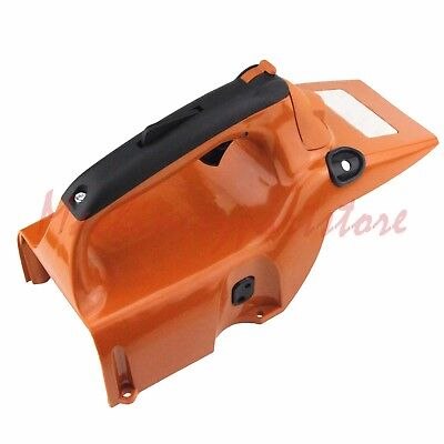 Shroud Handle Cover Assembly For Stihl TS400 Concrete Cut Off Saw #4223 080 1605