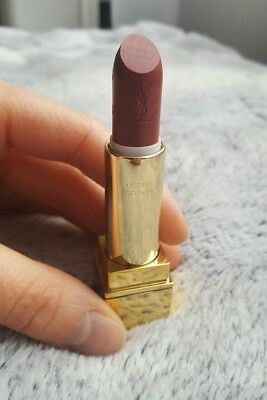 rouge a levre yves saint laurent
