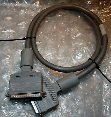 Siemens Moore Redundancy Cable 16137-189
