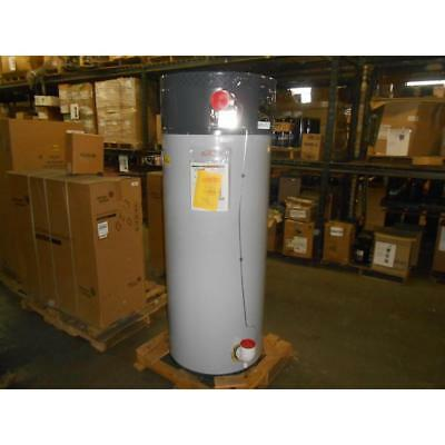 American Water Heater Ahcg3100T2503N 100Gal Gas Circulating Tank Or Storage