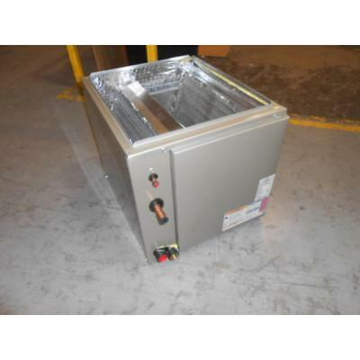 """Carrier Cnpvp3617Ala 3 Ton Ac/hp Upflow/downflow Cased """"n"""" Coil R-410A"""