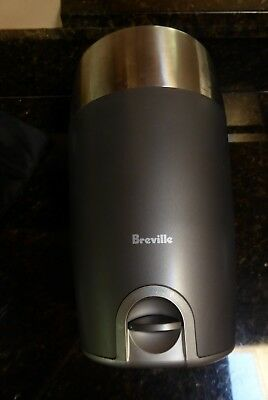 Breville Chill Out Rapid Wine Chiller Model WC 10