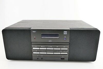 bose wave radio mit fb eur 129 90 picclick de. Black Bedroom Furniture Sets. Home Design Ideas