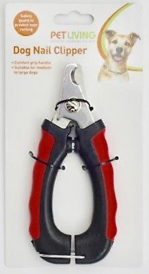 Dog Nail Clippers !