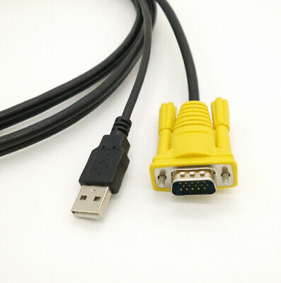 Stainless Steel Modern Thumb Slide Out Pocket Business Credit Card Holder Cases