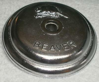 Beaver Candy Machine Top Lid, also ones for Vendworx, Silent Sales Force SSF