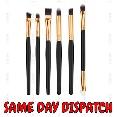 20pcs Makeup Brush Brushes Kabuki Professional Foundation Face Powder Eyeshadow