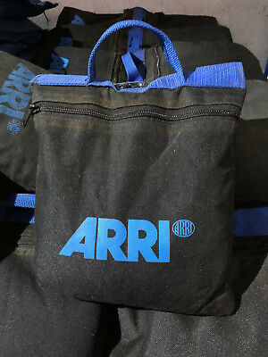 Arri lighting sand bag - Sand filled
