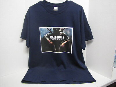 Mens Womens T shirts lot Greatness Awaits & Black Offs Black n Navy Both Large