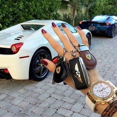 Make Top Cash Online Store Business...make Millions Like Top Pros