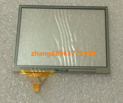 Replacement Touch Screen Digitizer For Tomtom Tom One Rider V1 #Z62