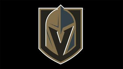 2 or 4 Tickets Vegas Golden Knights vs Arizona Coyotes - T-Mobile Arena 3/28