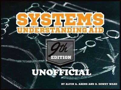 BEST SOLUTION MANUAL-TRANSACTION LIST A (PDF) SYSTEMS UNDERSTANDING AID (9th)