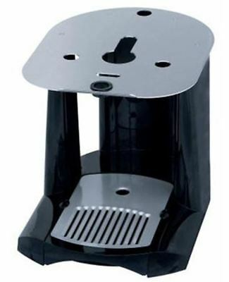Fetco A150 LUXUS S4S-15/20-1 Single Serving Station Stand for L4S-15 & L4S-20