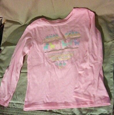 GIRLS Tops and Set - FREE SHIPPING