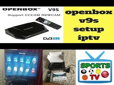 LATEST OPENATV 6  Series Custom Build Image Firmware for All