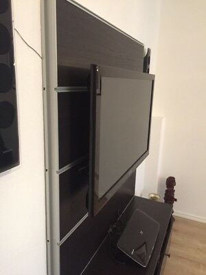 Tv Wandpaneel Ikea – Wohn-design