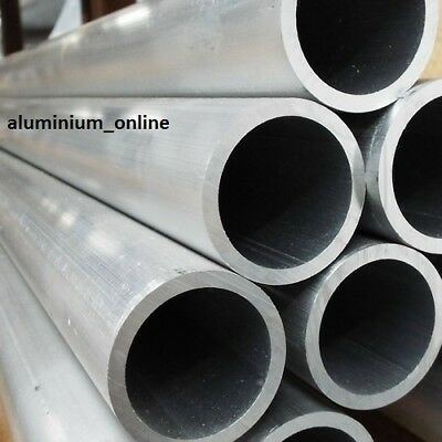 ALUMINIUM SCAFFOLD POLE 48.3mm x 4.5mm  5 foot /10 foot £35 or 20 foot £60 +post