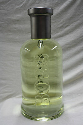 Hugo Boss Bottled Factice