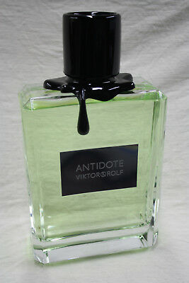 Viktor&Rolf Antidote Factice