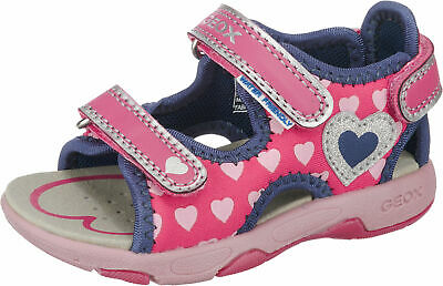 Baby Sandalen Blinkies TODO GIRL