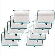 Baseboard Buddy- Refill Sponges Only (10 Pack)