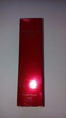 Ricarda M. Perfect Ruby Care Skin