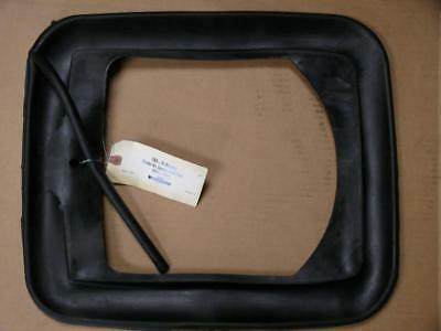 Ford C9ZZ-9624 Shaker Air Cleaner Hood Seal 1969-70 Mustang