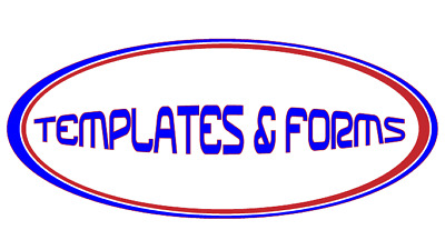 Complete Business Setup Templates and Forms