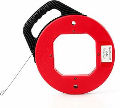 Cable Pullers, Wire & Cable Tools, Wire & Cable, Connectors ...