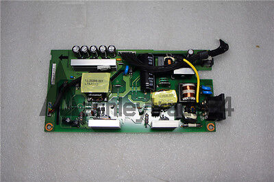 Power Supply Board 4H.L2K02.A01 for 2407WFPB New