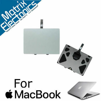 "Genuine Trackpad for Macbook Pro Unibody 13"" A1278 Touchpad 2009/2010/2011 2012"