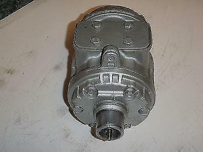 Ford / Air Source 5453 Remaufactured Air Conditioning Compressor NOS