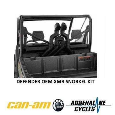 Can Am LinQ Tool Holder Kit OEM NEW #715003059