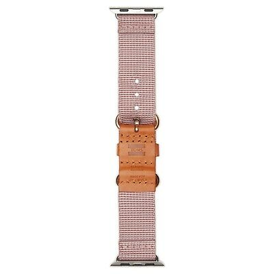 TOMS Solid Apple Watch Band 38mm - Pink