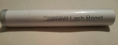 AUTHENTIC Rodan + and Fields Enhancements Lash Boost Eyelash Conditioning Serum
