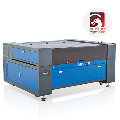 10L Professional Ultrasonic Cleaner Jewelry Cleaning Machine w/ Heater Timer.