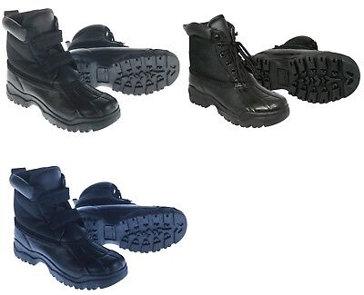 Dublin Yardmaster Short Muck Boots Yard Muckers Mucking Out Horse Stable Paddock