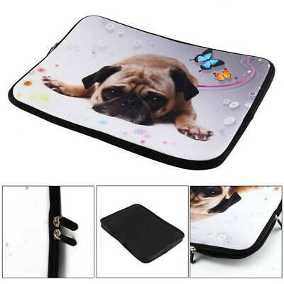 15.6 Laptop Sleeve Case Bag for TOSHIBA Sony HP Asus Lenovo Acer MSI